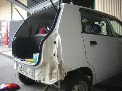 IMGP7005