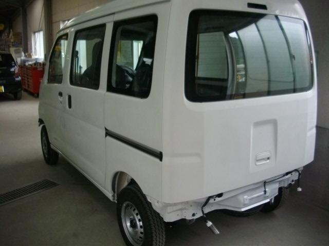 IMGP7435