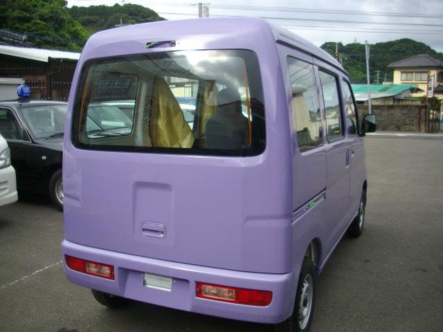 IMGP7480